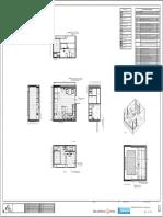 3301_family-day-rm_rls.pdf