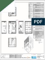 4101_treatment-standard_rls.pdf
