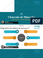 Webinar_SME