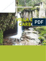 Villa-del-Carbon