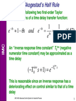 86712376-Skogested-Half-Rule.pdf