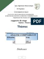 rapport-de-stage-analyse-comptable-et-financierdocx.docx
