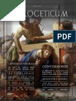 Apologeticum16.pdf