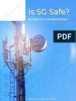 Collective-Evolution-Is_5G_Safe-An_Easy_To_Understand_Guide