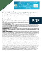 SFRO2020-228-preview-1