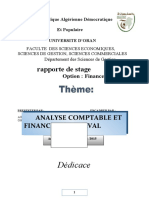 rapport-de-stage-analyse-comptable-et-financierdocx.docx