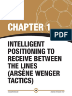 Wenger-and-Conte-Tactical-Analysis-Creative Attacking-Play.pdf