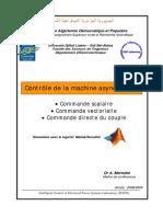 Contr_le_de_la_machine_asynchrone_Simula.pdf