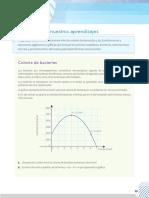 Matematica5 Semana 11 - Dia 3 Resolvamos Problemas Ccesa007