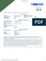 SISBEN - Consulta de Puntaje5