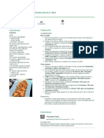 Langostinos con pollo - imagen principal - Consejos - Fotos de pasos - comentario - 2010-06-30