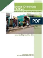 Somalia_as_a_Market_for_Private_Military.pdf