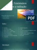Energia fenomenos termicos e radiações.pptx