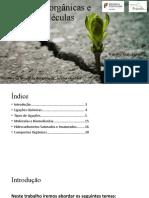 Moléculas orgânicas e biomoléculas.pptx
