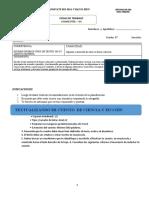 Ficha de planificación cuento de ciencia y ficción 02 IIB.docx