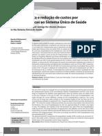 atividade física e redução de custos por.pdf