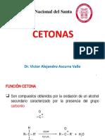 7.1-Cetonass
