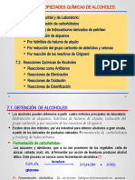 07.-Obtención-y-P.Q-de-Alcoholes.pptx