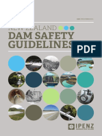 nzsold_dam_safety_guidelines-may-2015-1.pdf