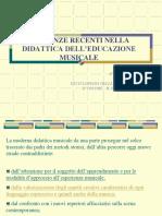 Tendenze-recenti-nella-did-dellEm.pdf