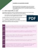 Chap 4 Section-1-Comptabiliser-une-augmentation-de-capital-1