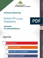 transistor theory.pdf