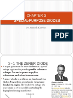CH3_SPECIAL-PURPOSE_DIODES