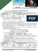 Révision-n°1-Correction(Mr-Kh-Bessem)[Lycée-Maknassy).pdf