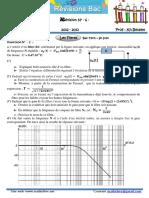 Révision-n°6(Mr-Kh-Bessem)[Lycée-Maknassy).pdf