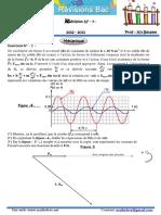 Révision-n°2(Mr-Kh-Bessem)[Lycée-Maknassy).pdf