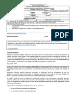 GUÍA DE APLICACIÓN REGISTROS DE HABLA.docx