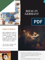 RIZAL IN GERMANY.pptx