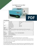 -NetzteilUser_Manual[1].pdf
