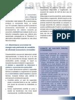 98078201 Ghidul ENERO Cogenerarea de Mica Si Medie Capacitate.pdf1