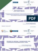 ponencia_maricarmen_sabariego_subcontratacion_2017