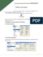 Module Arche Ossature.pdf