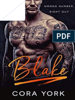 1. Blake.pdf
