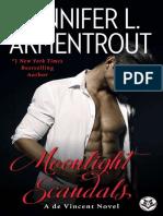 03 Moonlight Scandals - Jennifer L. Armentrout.pdf