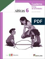CUADERNILLO DE MATEMATICA.pdf