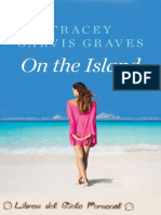 On the Island. Tracey Garvis Graves.pdf