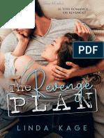 1- The Revenge Plan.pdf