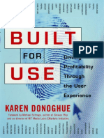 (by-Donoghue,-Karen)-Built-for-use-driving-profit-5251172-(z-lib.org).pdf