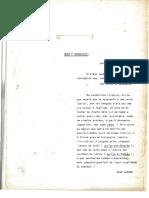 Quem_Gurdjieff.pdf.pdf
