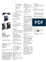 gxp2140_quick_user_guide_french