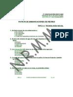 PER Murcia 2007 Mayo a.pdf