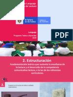 Anexo 1Taller de Profundización Lenguaje.pptx