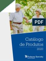 catalogodeprodutos_distribucao_