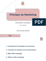 Marketing-P1.pdf