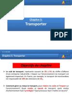 Troisème Partie logistique.pdf