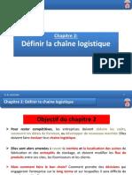 Deuxieme partie logistique.pdf